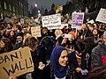 Muslim ban protest, London (31790292984).jpg