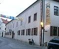 Muzej grada Zagreba.jpg