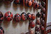 Muzeum pisanki-64.jpg