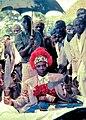 Mwata Kazembe XVII Zambia 1961.jpg