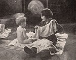 My Boy (1921) - 11.jpg