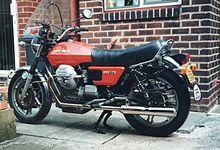 220px-My_Moto_Guzzi_850-T3_nearly_ready.jpg
