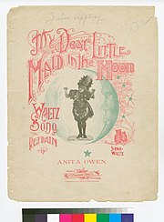 My dear little maid in the moon (NYPL Hades-671964-1269238).jpg