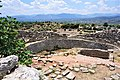 Mycenae Grave Circle A by Joy of Museums 2.jpg