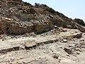 Myrtos Pyrgos 14.jpg