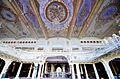 Mysore Palace Dussera (29633541644).jpg