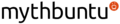 Mythbuntu logo and wordmark.png