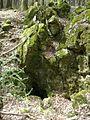Nászút-barlang.jpg