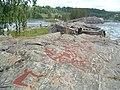 Nämforsen petroglyphs 01.jpg
