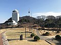 N-Seoul-Tower and Namsan Park (26876783888).jpg