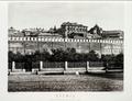 N.A.Naidenov (1884). Views of Moscow. 03. Kremlin.png
