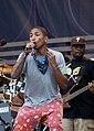 N.E.R.D @ Pori Jazz 2010 - Pharrell Williams 7.jpg