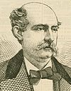 N. Holmes Odell.jpg