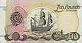 N. Ireland 10-Pound Banknote (back).jpg