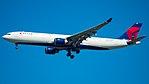 N813NW KJFK (37741852372).jpg