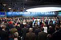 NATO Summit 2014 140904-F-EB868-001.jpg