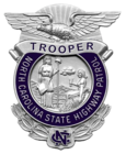 NC - Highway Patrol Badge.png