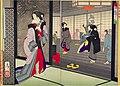 NDL-DC 1301636-Tsukioka Yoshitoshi-新撰東錦絵 橋本屋白糸之話-明治19-cmb.jpg