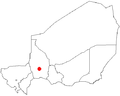 NE-Tahoua.png