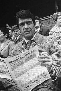 Cesare Maldini Italian footballer and manager