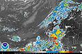 NESDIS Atlantic Ocean 1 June 0000Z.jpg