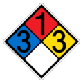 NFPA-704-NFPA-Diamonds-Sign-313.png