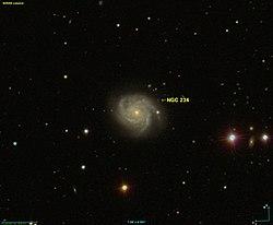 NGC 0234 SDSS.jpg
