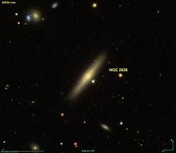 NGC 2826 SDSS.jpg