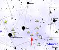 NGC 5281 map.png