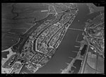 NIMH - 2011 - 0281 - Aerial photograph of Kampen, The Netherlands - 1920 - 1940.jpg