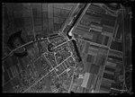 NIMH - 2011 - 1048 - Aerial photograph of Ooltgensplaat, The Netherlands - 1920 - 1940.jpg