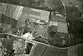 NIMH - 2155 043717 - Aerial photograph of Zwartendijkerschans, The Netherlands.jpg