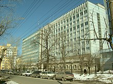 NIZHNY NOVGOROD STATE UNIVERSITY OF ARCHITECTURE AND CIVIL ENGINEERING02.jpg