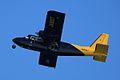 NJA-JA80CT-Britten-Norman-BN-2B-20-Islander-KIJ-361286 src 361286.jpg