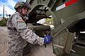 NJ Guard engineers perform beach replenishment operations 121108-F-AL508-097.jpg