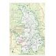 NPS sequoia-kings-canyon-park-map.pdf