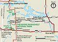 NPS theodore-roosevelt-regional-map.jpg