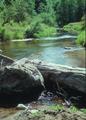 NRCSOR00052 - Oregon (5799)(NRCS Photo Gallery).tif
