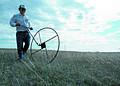 NRCSSD85009 - South Dakota (6201)(NRCS Photo Gallery).jpg