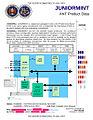 NSA JUNIORMINT.jpg