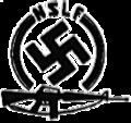NSLF logo.png