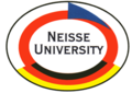 NU-logo.png
