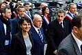 NVB, Cazeneuve, Sarkozy, commémoration 3ans tueries-2012.jpg
