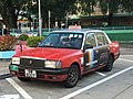 NW6007(Urban Taxi) 16-01-2018.jpg
