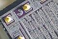 NXP PCF8574 Closeup (49881795292).jpg
