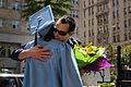 NYC - Columbia University graduation day - 1150.jpg