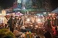 NYE, Chiang Mai markets (11900188303).jpg