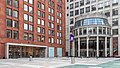 NYU Stern School of Business - Plaza Level (48072762417).jpg