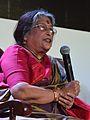 Nabaneeta Dev Sen - Kolkata 2013-02-03 4307.JPG