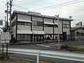 Nagasu Town Commerce and Industry Association 20160521.jpg